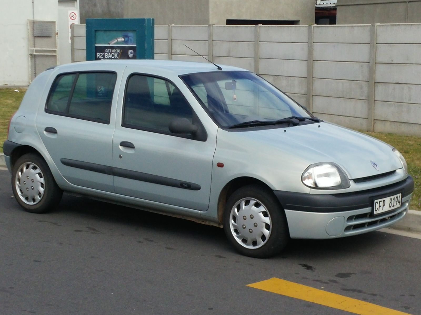 clio 1 file renault clio i phase ii dreit rer rn jpg wikimedia commons renault clio 1 phase 2. Black Bedroom Furniture Sets. Home Design Ideas