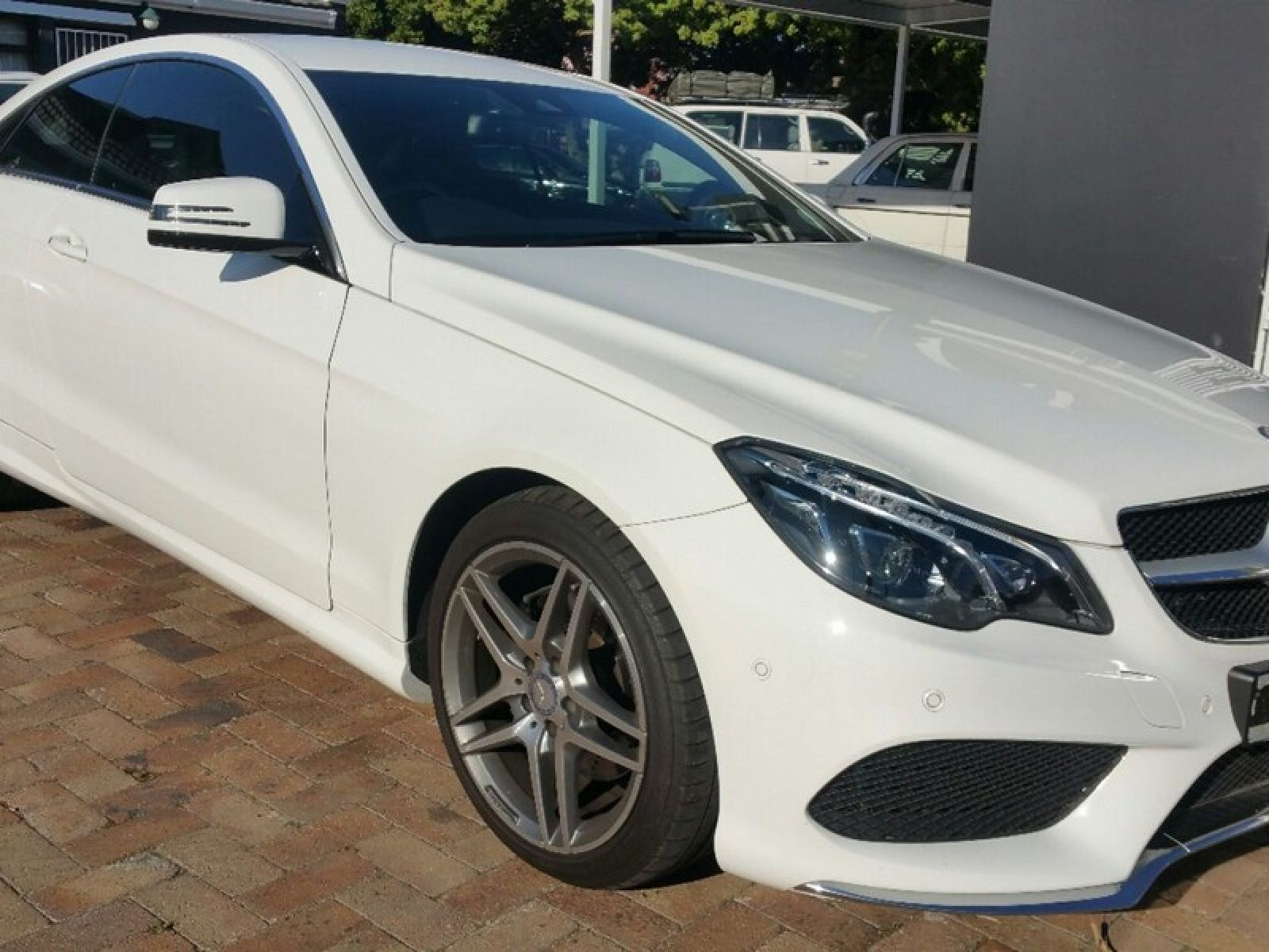 c loading benz mercedes in photos australia sale images coupe on class for