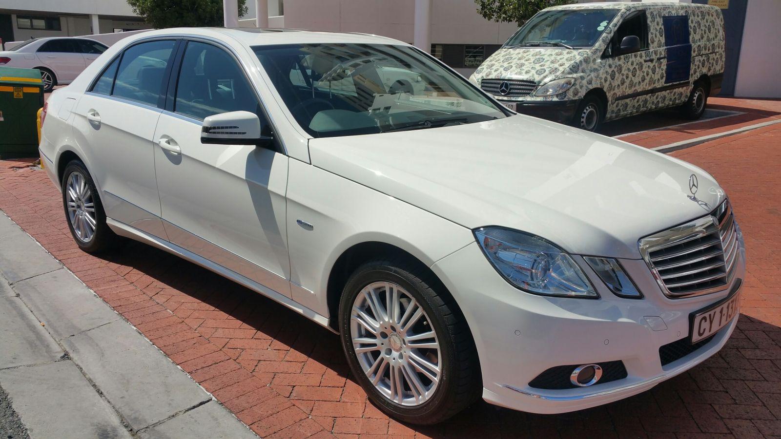 Autonet helderberg e class sedan e200 cgi be for Mercedes benz financial contact