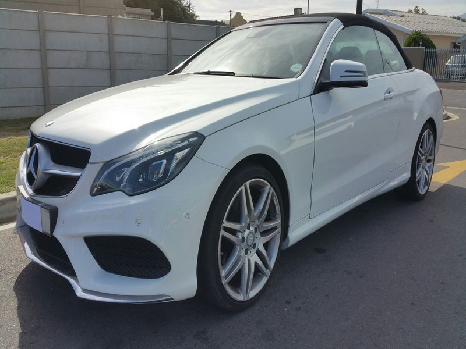 used on class sale what benz of dealer sport cars amg blueefficiency a car for auto mercedes lakeside cdi