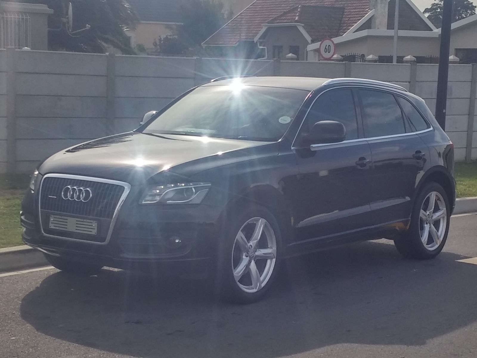 sale cars for motors co audi uk used colour grey