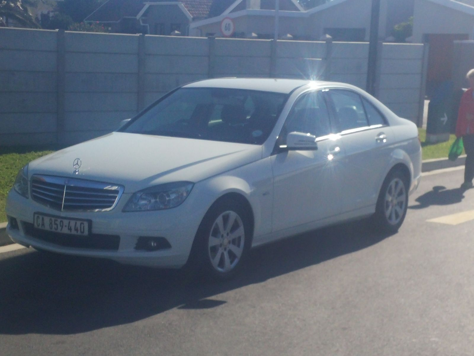 east car sale mercedes in for benz used sussex brighton sl infinity amg