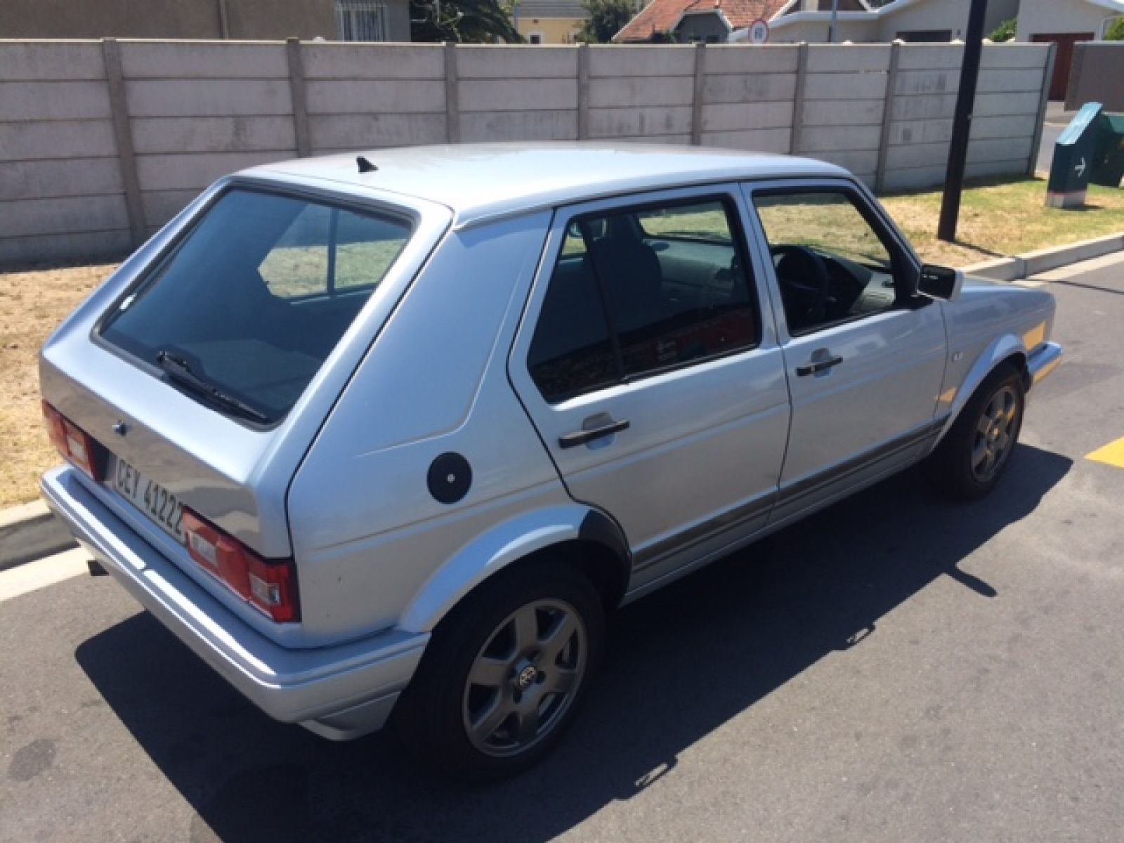 Used Cars For Sale In Vineland Nj Craigslist